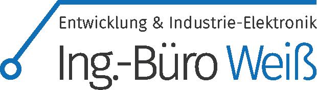 Elektronikentwicklung und Industrie-Elektronik Ingenieur-Büro Helmut Weiß - Unna